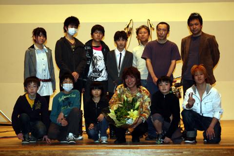 1syu-go-syashinIMG_9153.JPG