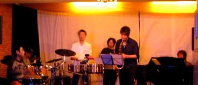 20061213KojiFujitaLatinCubanJazzSession.jpg