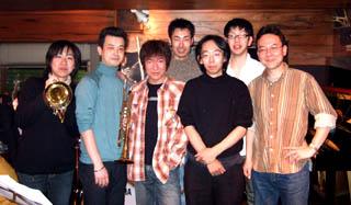 20070310KojiFujitaColtrane.jpg