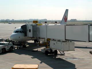 20070615AirCanada.jpg