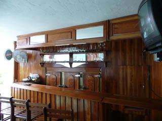 20070627CasaDeAngelito-Bar.jpg