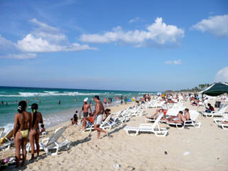 20070710PlayaSantaMaria.jpg