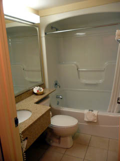 20070712BathRoom.jpg