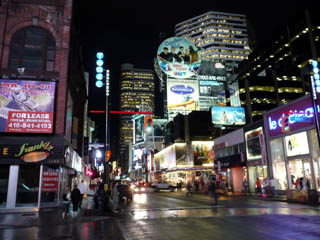 20070712DownTownYonge.jpg