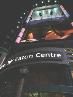 20070712EatonCentre.jpg