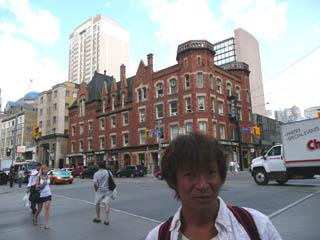20070713DownTown-KojiFujita.jpg