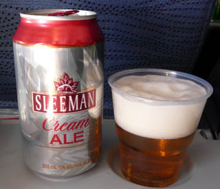 20070713SleemanCreamAle.jpg