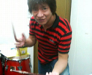 20070910KojiFujita.jpg