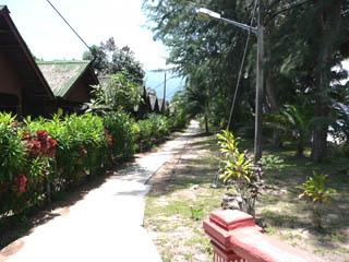 20070925CalleDeABC2-TiomanMalaysia.jpg