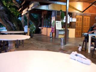 20070926ABCRestaurante-TiomanMalaysia.jpg