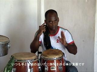20071005DVDJuan2-DrumStudioLaFiestaChibaJapan.jpg