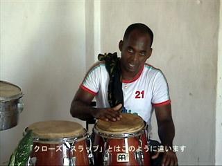 20071005DVDJuan3-DrumStudioLaFiestaChibaJapan.jpg