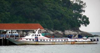 20071005EkspresBerjaya6-SalangTiomanMalaysia.jpg