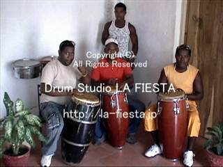 20071006DVDJuan4-DrumStudioLaFiesta.jpg