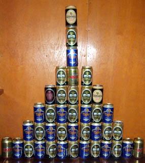 20071009BeersPyramid2.jpg