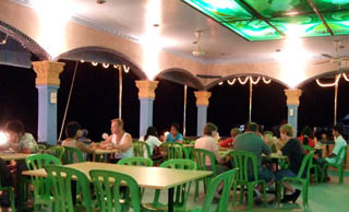 20071009RestaurantSalangIndahResort-TiomanMalaysia.jpg