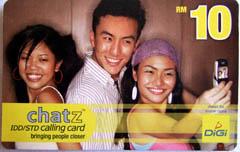 20071010DIGIChatzIDDCallingCard-Malaysia.jpg