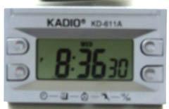 20071010Kadio-KluangJohorMalaysia.jpg