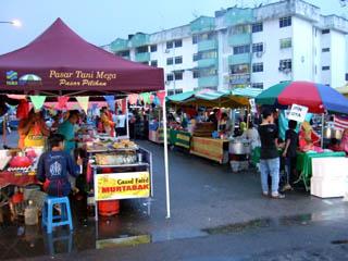 20071010NaghtMarket-KluangJohorMalaysia.jpg