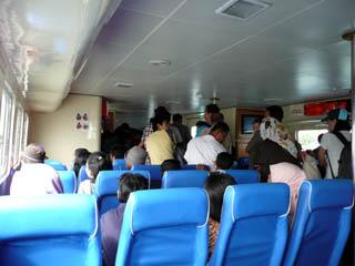 20071010SpeedBoat-MersingMalaysia.jpg