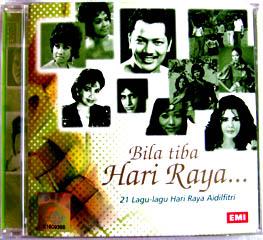 20071011BilaTibaHariRayaCD-Malaysia.jpg