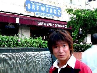 20071011KojiFujita-Brewerkz-Singapore.jpg
