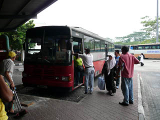 20071011Singapore-JohoreExpress.jpg