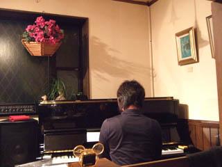 20080216kojifujitapianosolo1.jpg