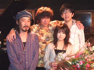 20080316KojiFujitaLosVecinos.jpg