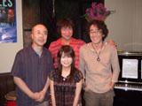 20080901KojiFujitaPianoTrio.jpg
