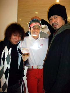20081217GreatIsland-Masaru-KojiFujita.jpg