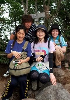 20090815akagiyama.JPG