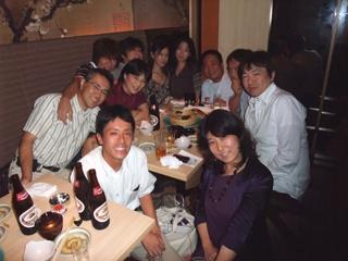 20090826.JPG
