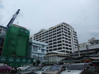20091006SiriratHospital.jpg