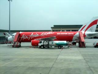 20091007AirAsia.jpg