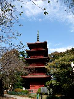 20091016NakayamaHokekyo-ji.jpg
