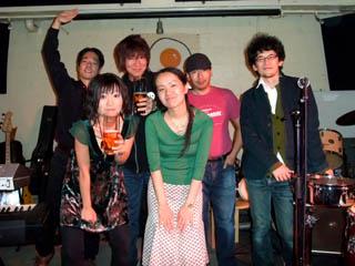 20091104kojifujita.jpg