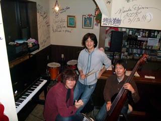 20091114KojiFujitaPianoTrio.jpg