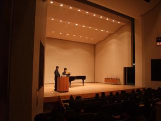 20100207-23stSanchoi-chiku-kojin-konkuru.jpg