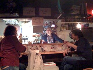 20100318KojiFujitaPianoTrio1-.jpg