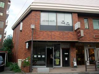 20100724ZAZA-JazzLiveHouse-Nagano.jpg