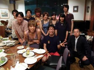 20100724ZAZA-Minasama.jpg