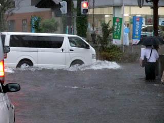 20100909nakayama-ooame2.jpg