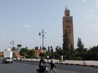 20100920Koutobia-Marrakech.jpg