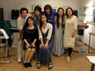 20101009Iyashi.jpg