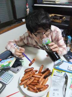 20101202yoheitakasaki-drummer.jpg