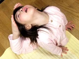 20110205Ayami.jpg