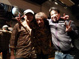 20110219KojiFujitaLatinCubanJazSession-YoshiyasuFujimaki-YasuroAbe-RoppngiPepe2.jpg