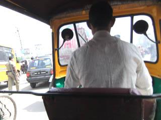 20110402AutoRikisya-Patna.jpg
