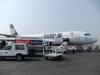 20110402GoAir-Patna.jpg
